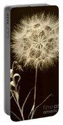 Dandelion Twenty Eight Portable Battery Charger