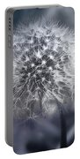 Dandilion Portable Battery Charger
