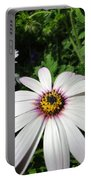 Dandy Daisy Portable Battery Charger