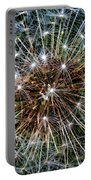 Dandy Universe Portable Battery Charger