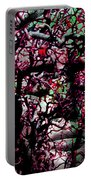 Daphne Agony Portable Battery Charger