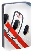 Dassault Falcon 900ex 1 Portable Battery Charger