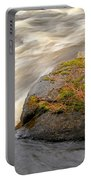 Dave's Falls #7442 Portable Battery Charger
