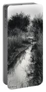 Dawn Marsh Portable Battery Charger