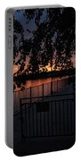Dawns Light Portable Battery Charger
