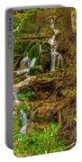 Dead Horse Creek Portable Battery Charger