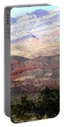 Death Valley 1 Portable Battery Charger
