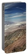 Death Valley 10 Portable Battery Charger