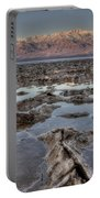 Death Valley 7 Portable Battery Charger