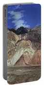 Death Valley 8 Portable Battery Charger