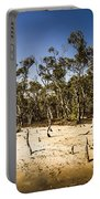 Deception Bay Conservation Park Portable Battery Charger