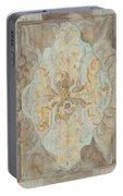 Decorative Design, Carel Adolph Lion Cachet, 1874 - 1945 Vs Portable Battery Charger