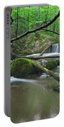 Deep Woods Stream 2 Portable Battery Charger