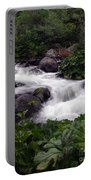 Deer Creek 07 Portable Battery Charger