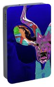 Deer1 Portable Battery Charger