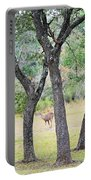 Deer20 Portable Battery Charger