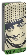 Del Boy Trotter Portable Battery Charger
