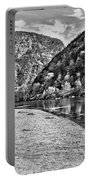 Delaware Water Gap Portable Battery Charger