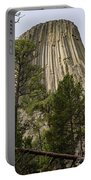 Devils Tower 10 Portable Battery Charger