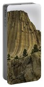 Devils Tower 6 Portable Battery Charger