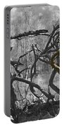 Devil's Tree Portable Battery Charger