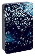 Dewy Diamonds  Portable Battery Charger