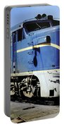 Dh 17 Alco Pa4u, Delaware Hudson, Watervliet, Long Island, New Portable Battery Charger