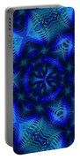 Digtal Doodle 110610d Portable Battery Charger