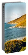 Dingle Peninsula Ireland  Portable Battery Charger