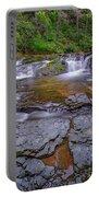 Dingmans Creek II Portable Battery Charger