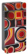 Divine Magnetism Portable Battery Charger