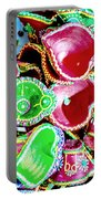 Diwali Decorations 3 Portable Battery Charger
