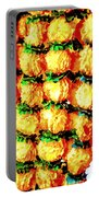 Diwali Decorations 4 Portable Battery Charger
