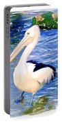 Do-00088 Pelican Portable Battery Charger
