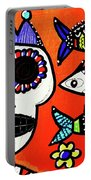 Dod Art 123uyt Portable Battery Charger