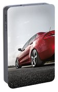 Dodge Dart Gt Portable Battery Charger