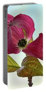 Dogwood Ballet 2 Portable Battery Charger