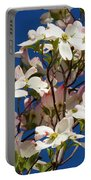 Dogwood Sky Portable Battery Charger