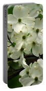 Dogwoods Portable Battery Charger