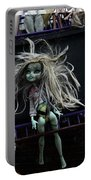 Doll X1 Portable Battery Charger