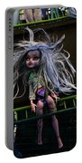 Doll X2 Portable Battery Charger