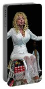 Dolly  Portable Battery Charger