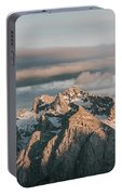 Dolomiti Portable Battery Charger