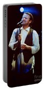 Don Henley 91-2522 Portable Battery Charger
