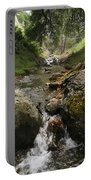 Donner Creek Portable Battery Charger