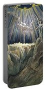 Dore: New Jerusalem Portable Battery Charger