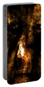 Dorian Gray Portable Battery Charger