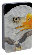 Double Eagle Portable Battery Charger