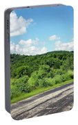 Down The Road Portable Battery Charger