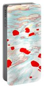 Dp Stone Impressions 24 Portable Battery Charger